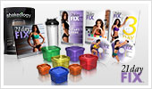 21day fix_challenge pack_logo_170x100